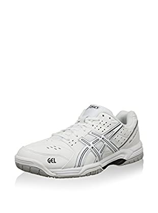 Asics Zapatillas Gel-Dedicate 3
