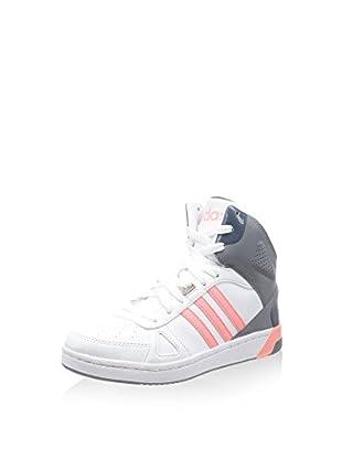 adidas Sneaker Alta Hoops Team MID W