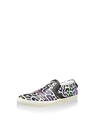 Just Cavalli Slip-On