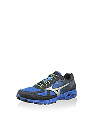 Mizuno Zapatillas de Running Wave Kazan 2