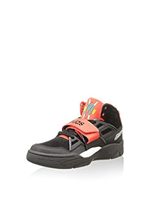 adidas Zapatillas abotinadas Mutombotrblock