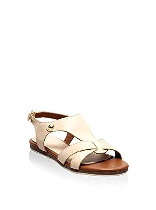 AROW Sandale A110