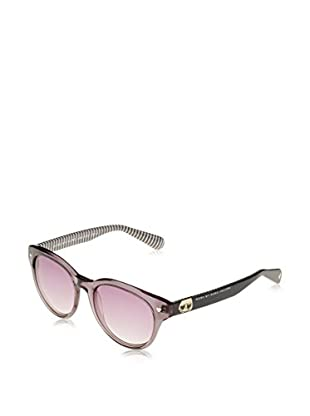 Marc by Marc Jacobs Sonnenbrille MMJ 253/S_XVL (51 mm) grau