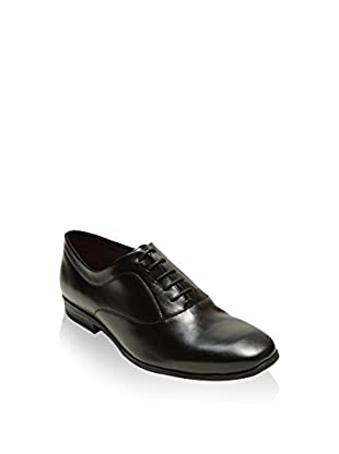 Lorenzo Lucas Zapatos Oxford JD-T0125