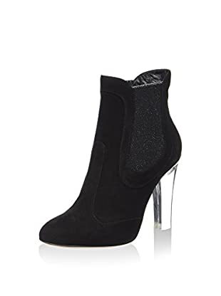 Mambrini Ankle Boot