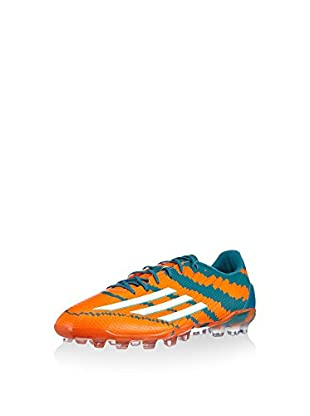 adidas Botas de fútbol Messi 10.2 Ag
