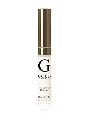 Gold Serums Lip Plumping Volupout Ultra-x2