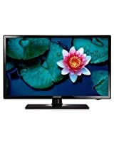 Samsung 26EH4000 26'' LED TV