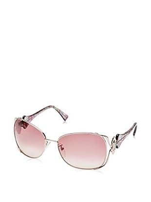 Pucci Gafas de Sol EP104S (59 mm) Rosa