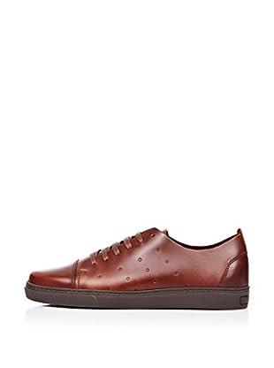 Rooster League Zapatos de cordones Casual