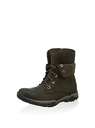 Columbia Outdoorschuh Cityside Fold Waterproof