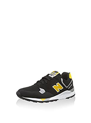 New Balance Zapatillas Ml850Mky