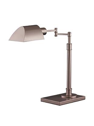 State Street Lighting Ashlee Table Lamp