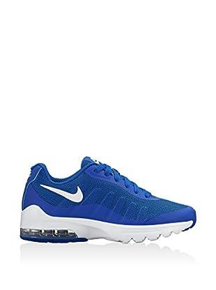 Nike Sneaker Air Max Invigor (Gs)