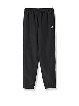 adidas Pantalón Deporte Essentials Stanford