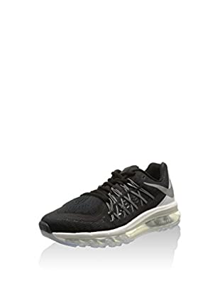NIKE Zapatillas Wmns Air Max 2015