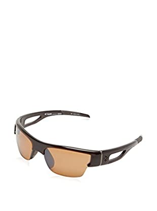 Columbia Gafas de Sol PF Yellow Tail (65 mm) Pardo