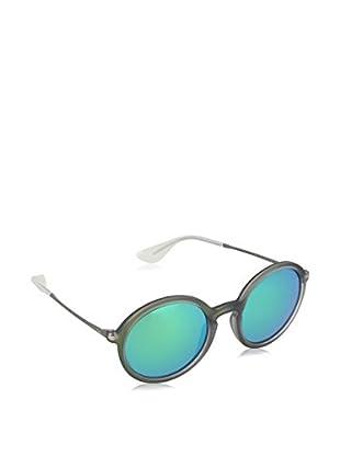 Ray-Ban Sonnenbrille Mod. 4222 (50 mm) grün