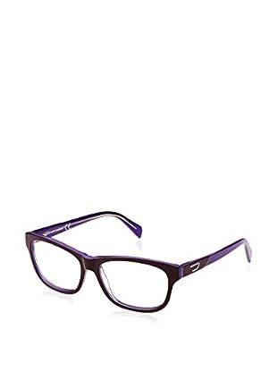 Diesel Gestell DL5040_083 (56 mm) violett