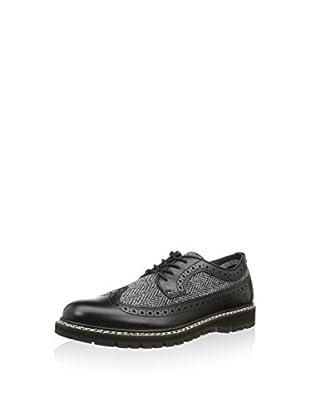 Timberland Zapatos de cordones L/F Nwp