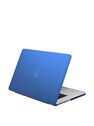 UNOTEC Cover MacBook Pro 15