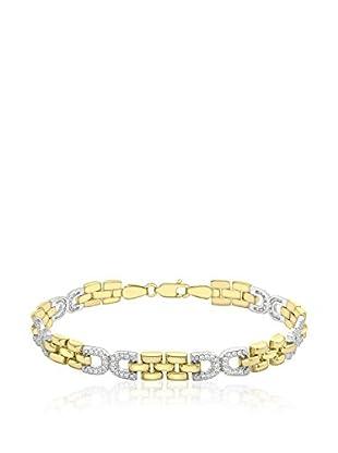 Carissima Gold Armband