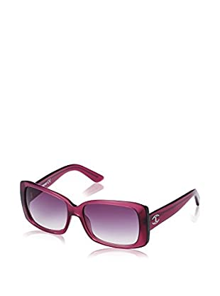 Just Cavalli Sonnenbrille JC498S (57 mm) lila