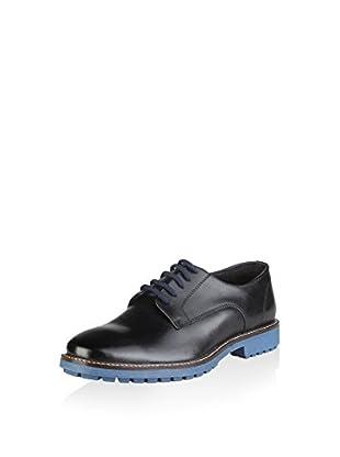 VERSACE 19.69 Zapatos de cordones Bertrand