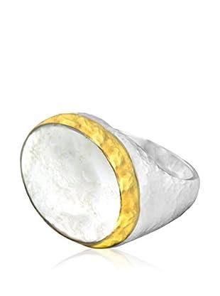 Gurhan Ring