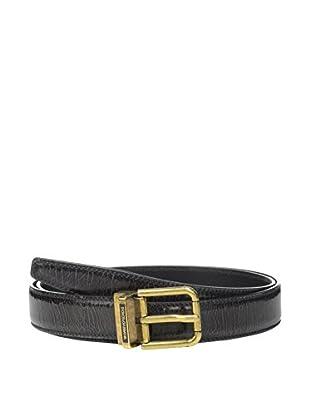 Dolce & Gabbana Cinturón Piel