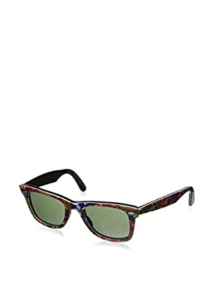 Ray-Ban Women's RB2140 Sunglasses