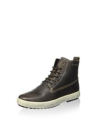 IGI&Co Hightop Sneaker 2786100