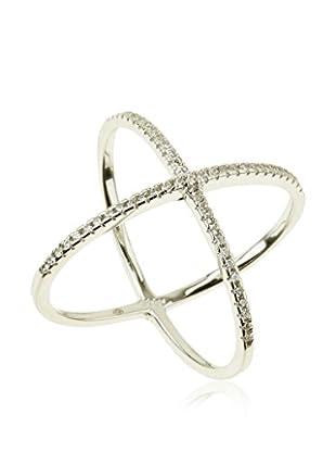 ANDREA BELLINI Ring Atome