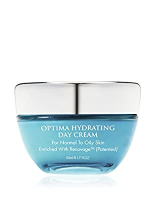 AQUA MINERAL Optima Hydrating Gesichts-Creme  50 ml, Preis/100ml: 39,9 EUR