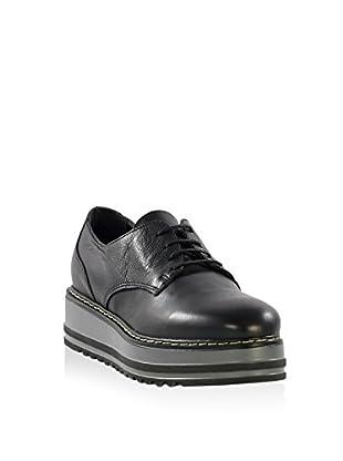 FORMENTINI Zapatos de cordones  Negro EU 36