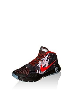 Nike Hightop Sneaker Kd Trey 5 Iii Prm