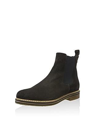 Zinda Chelsea Boot