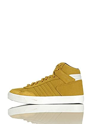 adidas Sneaker Pro Conference Vcnd