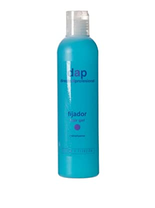 Dap Gel per Capelli Extra-Forte 250 ml
