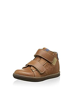 Little Mary Hightop Sneaker