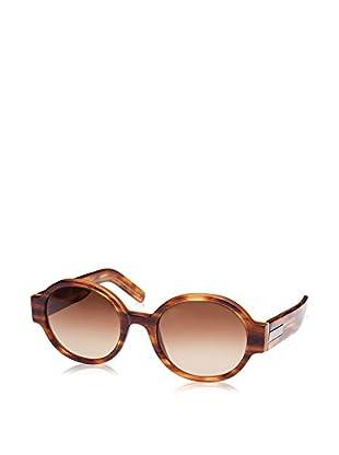 Marni Gafas de Sol 28803 (53 mm) Havana