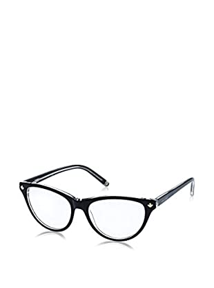 D Squared Gestell DQ510853 (53 mm) schwarz
