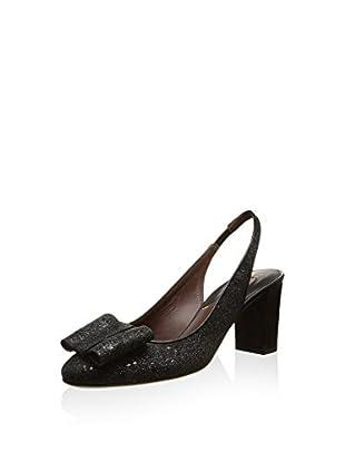 Bruno Magli Zapatos de talón abierto Akua