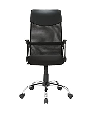 Modway Sights Office Chair, Black