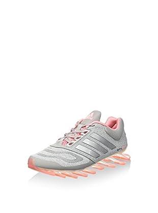 adidas Zapatillas Springblade Drive 2
