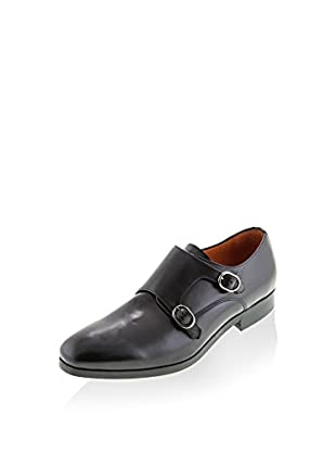 MALATESTA Monkstrap MT0159