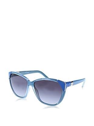 Chloè Sonnenbrille 600S_444 (60 mm) blau