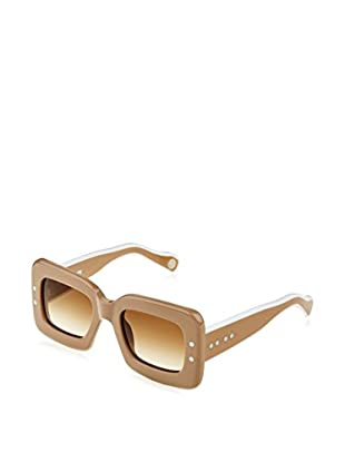 Marc Jacobs Gafas de Sol MJ501/S (50 mm) Beige