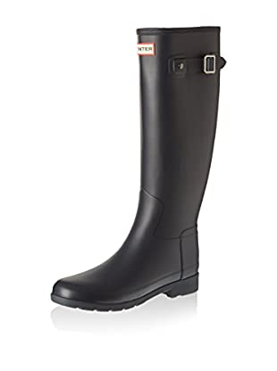Hunter Gummistiefel Original Refined