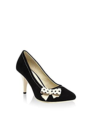 Lola Ramona Pumps 401980-22